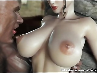 Nympho Princess 2 hd videos
