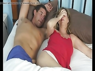 one night with mommie hd videos