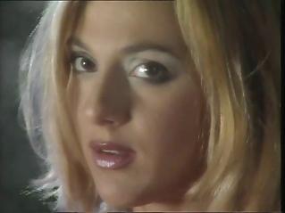 Full Italian porn film named .Millenium. anal